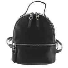 Steve Madden Jacki Backpack