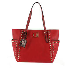 Steve Madden Lizzi Tote Bag