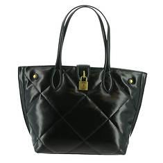 Steve Madden Betheny Tote Bag