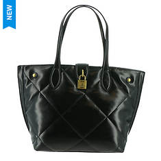 Steve Madden Betheny Tote Bag