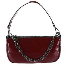 Steve Madden Sister Shoulder Bag