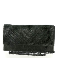 Steve Madden Dollie Clutch
