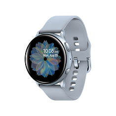 Samsung 40mm Galaxy Watch