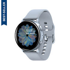 Samsung 42mm Galaxy Watch