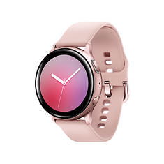 Samsung 40mm Galaxy Watch