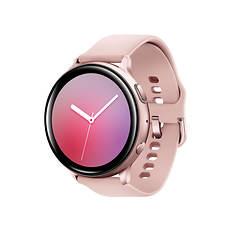 Samsung 44mm Galaxy Watch Active2