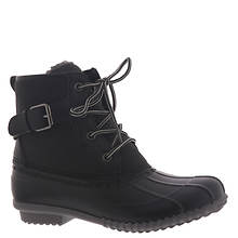 Madden Girl Lacee (Women's)