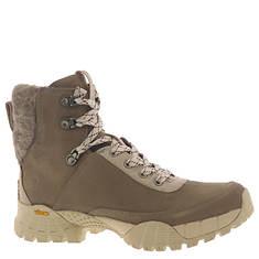 Frye Company Brit Hiker (Women's)