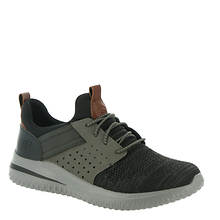 Skechers USA Delson 3.0 Cicada (Men's)