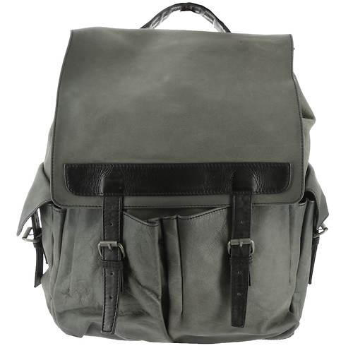 Free People Trailblazer Backpack
