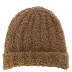 Free People Women's Cloud Rib Beanie