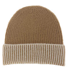Free People Women's Straight Chill Ribbed Beanie