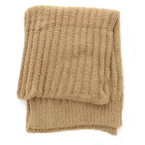 Free People Women's Cloud Rib Blanket Scarf