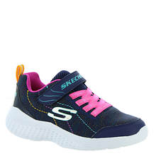Skechers Snap Sprints Electric Dash 302453L (Girls' Toddler-Youth)
