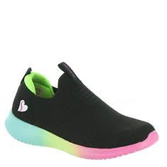 Skechers Ultra Flex Sherbet Step 302252L (Girls' Toddler-Youth)
