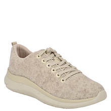 Easy Spirit Skylar (Women's)