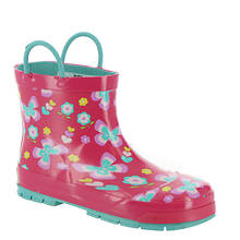 Western Chief Shorty (Girls' Infant-Toddler-Youth)