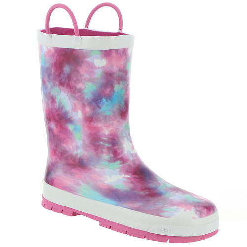 Western Chief Tie Dye (Girls' Infant-Toddler-Youth)