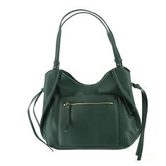 Urban Expressions Etta Hobo Bag