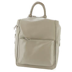 Urban Expressions Robyn Backpack