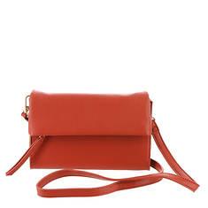 Urban Expressions Bree Crossbody Bag