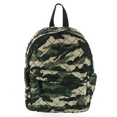 Urban Expressions Swish Backpack