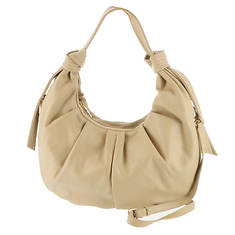 Urban Expressions Marcy Hobo Bag