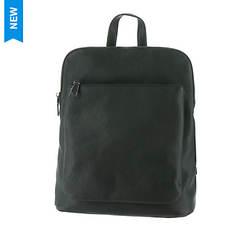 Moda Luxe Phoebe Backpack