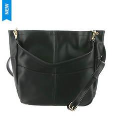 Moda Luxe Paloma Hobo Bag