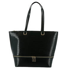 Moda Luxe Adelina Tote Bag