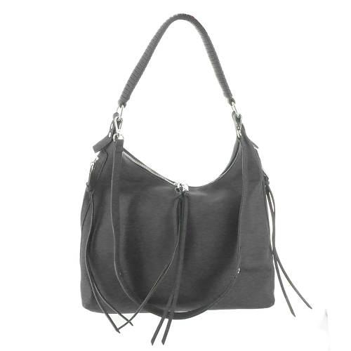 Moda Luxe Marissa Hobo Bag