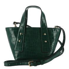 Moda Luxe Arden Crossbody Bag