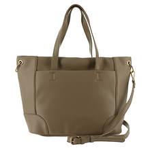 Moda Luxe Becka Tote Bag