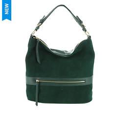 Moda Luxe Isabella Hobo Bag
