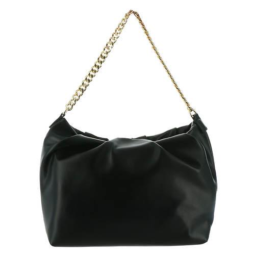 Moda Luxe Danika Hobo Bag