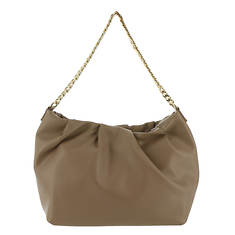 Moda Luxe Danika Hobo Bag
