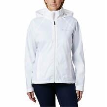 Columbia Women's Switchback III Jacket