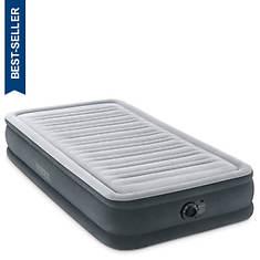 Intex Dura-Beam Comfort-Plush Airbed