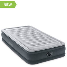 Intex Dura-Beam Comfort-Plush Airbed