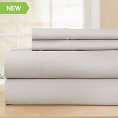300tc Cotton Sheet Set