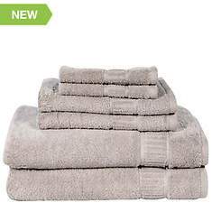 MyPillow Towels - 6 Pack
