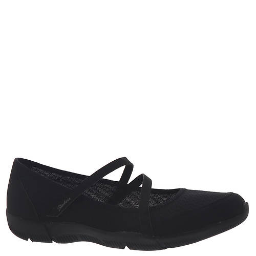 Skechers Active Be-Lux-Airy Winds (Women's)