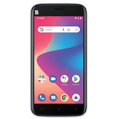 """BLU J5L Unlocked 5"""" smartphone"""