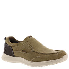 Nunn Bush Conway Canvas (Men's)