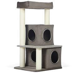 Mod Lounge Cat Tower