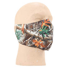 Hands Free Bluetooth Face Mask