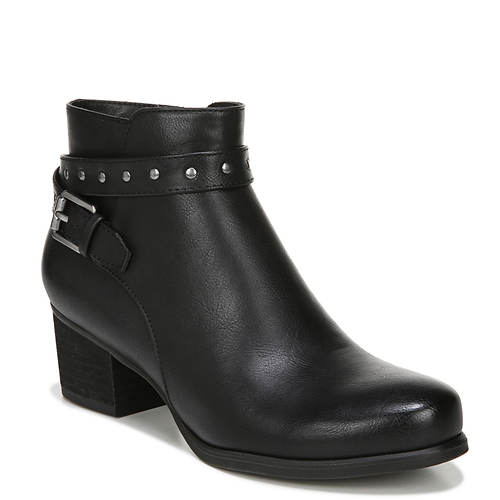 SOUL Naturalizer Carrie (Women's)