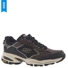 Skechers Sport Vigor 3.0-237145 (Men's)