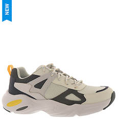 Skechers Sport Stamina Airy-Nuerolock (Men's)