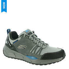 Skechers Sport Equalizer 4.0-Trail (Men's)